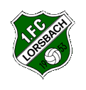 FC Lorsbach e.v.